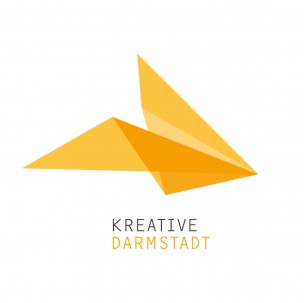 logo_kreative_darmstadt_web