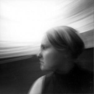 camera-obscura_01
