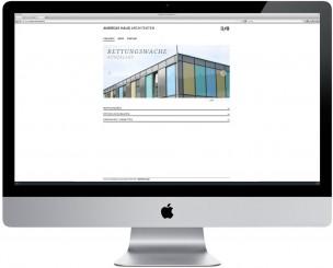 andreas-haug-homepage_01